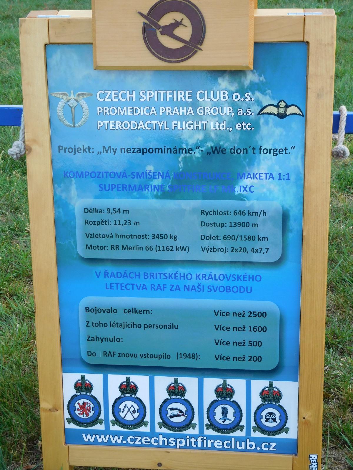 Aviatická pouť - Pardubice - 27.5.2016