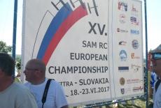 ME SAM 2017 - Nitra - 18.-23.6.2017 - Adam Jakeš
