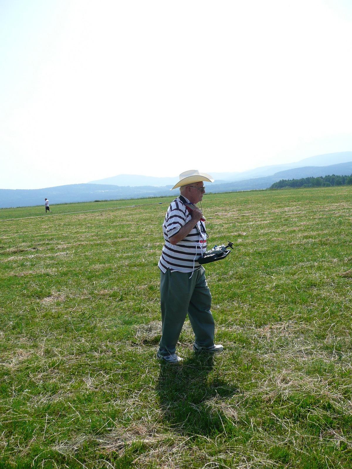 8.ME.JESENÍK 2010