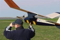 Šala jaro 2008