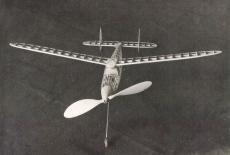 JJ-46