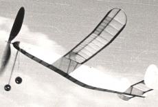 JJ-45 v letu
