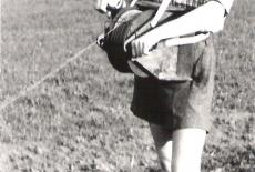 Zdeněk Bedřich, 1946