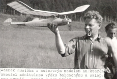 1948 - Zdeněk Husička