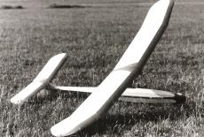 Prototyp Rosity, 1946