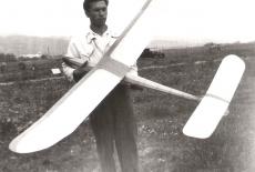 Rosita, 1947 Vajnory