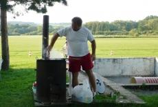 10. mistrovství Slovenska 2014 - Očová