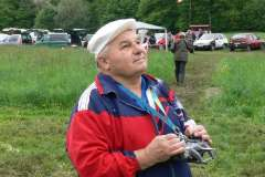 Zdeněk Raška 2010