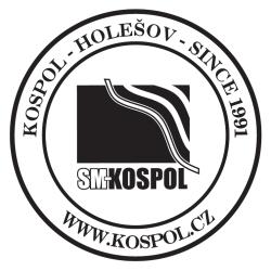 Kospol- reklamní agentura