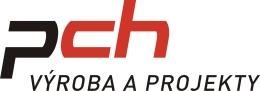 PCH - výroba a projekty